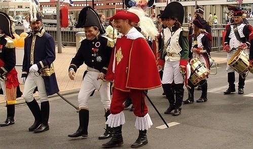 Napoleon3.jpg
