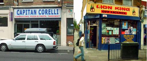 Odd shops.jpg