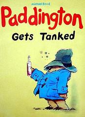 paddington.jpg