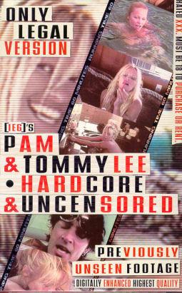 Pam_TommyLee.jpg