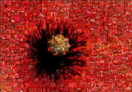 Poppy Art.jpg