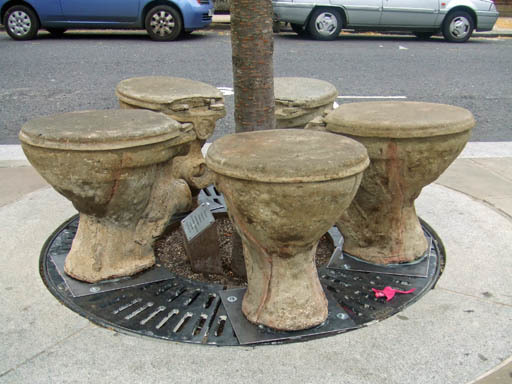 Smithfield toilets.jpg
