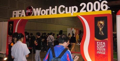 WorldCupExpo2.jpg