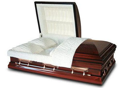 040706doublecoffin.jpg