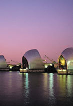 1107thames_barrier.jpg