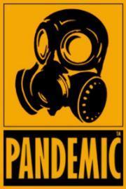 117pandemic.jpg