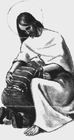 190706_jcbj.jpg