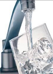 190706_tap_water.jpg