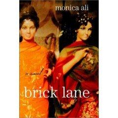 BrickLane.jpg