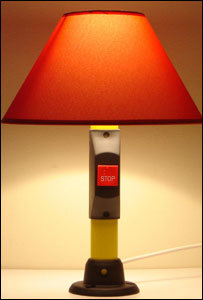 bus_lamp.jpg