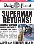Evening_Standardlite_Superman.jpg