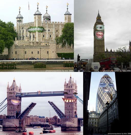 Gurning_London.jpg