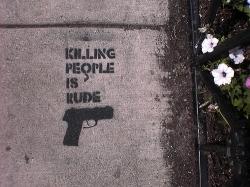 killingpeopleisrude.jpg