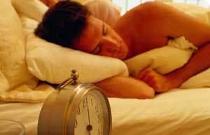 man_sleeping.jpg