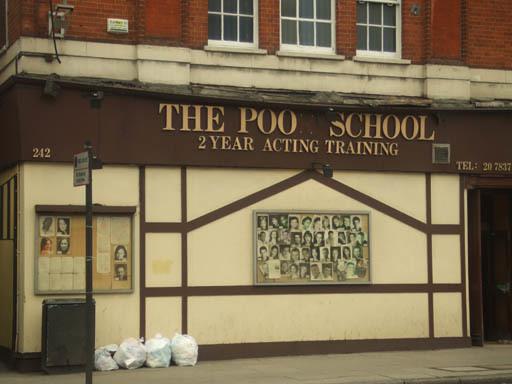 poo_school.jpg