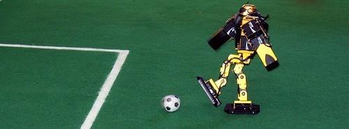 RobotFootball2.jpg