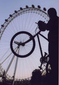 Rocky_Wheel.jpg