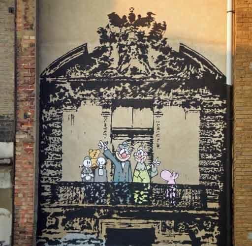 stoke_newington_graffiti.jpg