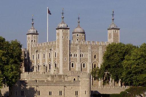 Tower_londonist.jpg