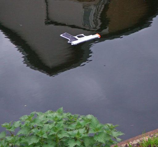 Water_gun.jpg
