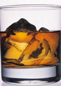 whisky_glass.jpg