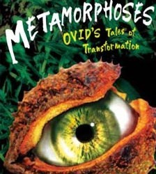 London Bubble Summer Tour: Metamorphoses