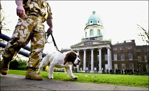 060822145402.1v1ubtkt0_a-dog-and-his-handler-are-seen-outside-the-imperiab.jpg