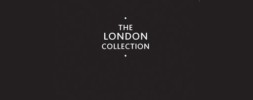 15_8_06_londoncollectionbanner.jpg