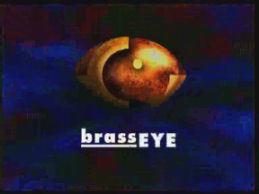 220608_Brass_Eye.jpg
