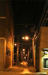 23_08_06_alleyway.jpg