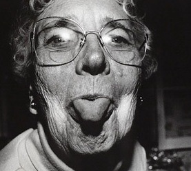 7_8_06_grandma.jpg