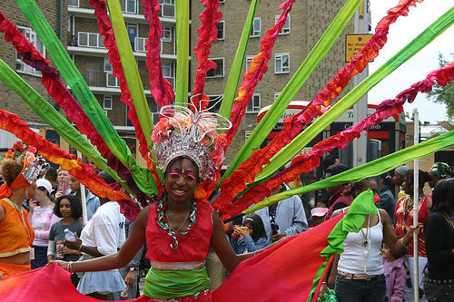 carnival_person.jpg