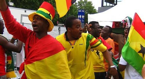 Ghanafans2.jpg