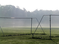 Goalposts2.jpg
