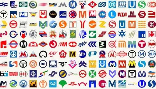 Metro_logos.jpg