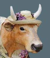 mother-cow-169x196.jpg