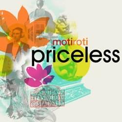 MotirotiPriceless.jpg