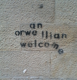 orwellianstencil.jpg