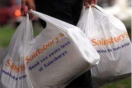 sainsbury_bag.jpg