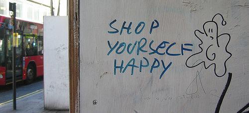 shophappy.jpg