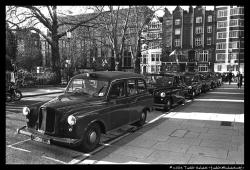taxi3008.jpg
