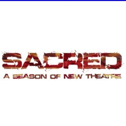 Sacred: New Theatre Season For Chelsea