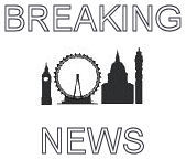 Breaking News: Royal Academy On Fire