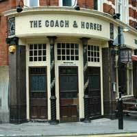07_09_06_coachandhorses.jpg