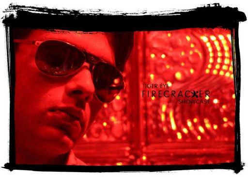 Firecracker 2006