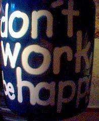 14_9_2006_happyworkmug.jpg