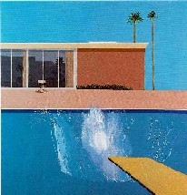 1_08_06_A_bigger_splash.jpg