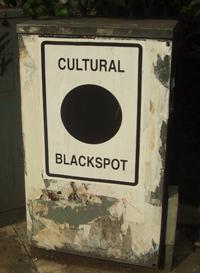 Cultura_Blackspot.jpg