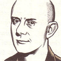 nick_hornby_illustration.jpg