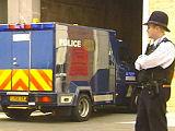 Bomb Plot Trial Not Until 2008